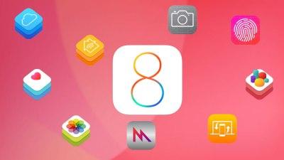 iOS8-toolkits-970-80