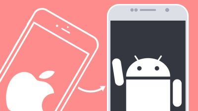 ios-contact-to-android