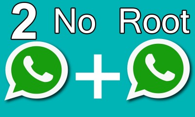 two-whatsapp